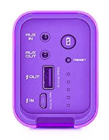 USB Port style Charging Stick